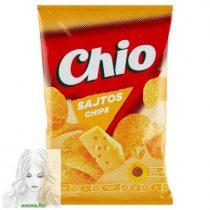 Chio sajtos chips 70 g - 330 Ft
