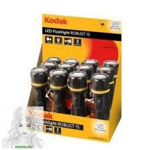 Kodak Elemlámpa Robust 15