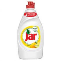 Jar Lemon, 900 ml