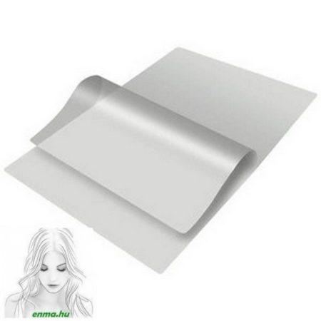Lamináló fólia FORNAX A/5 100 mikron 1/100