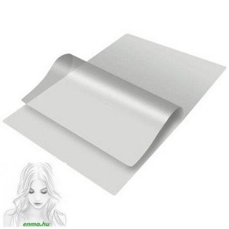 Lamináló fólia FORNAX A/6 125 micron 1/100