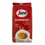 Segafredo Zanetti Intermezzo szemes kávé 1 kg