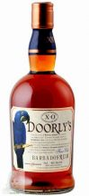DOORLY'S XO 0.7L 40%