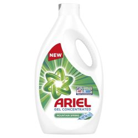 Ariel Mosógél Mountain Spring 40 mosáshoz 2200 ml