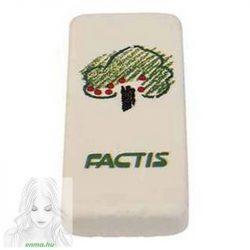 Radír FACTIS N-30