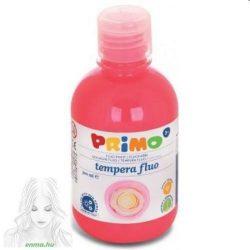Tempera PRIMO 255TF fluo 300ml, fucsia